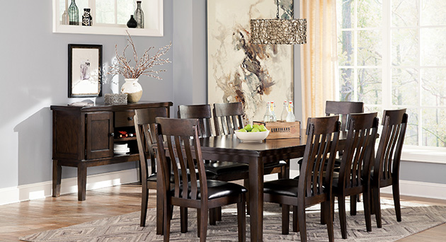 Affordable Dining Room Furniture Sets In Catonsville MD