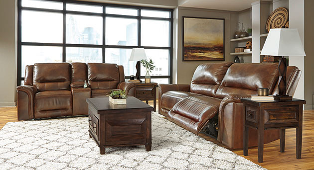 Awesome Overstock Furniture
