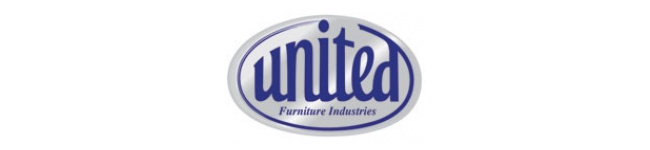 United Furniture Industries